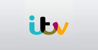 ITV Case Study
