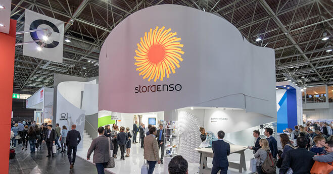 Interpack2017_StoraEnso-105 cropped for FB (2)