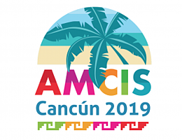 AMCIS-2019-300x231