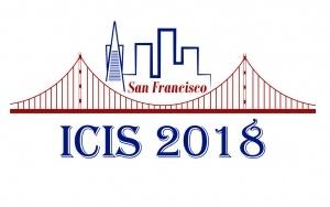ICIS-2018-Logo-300x188