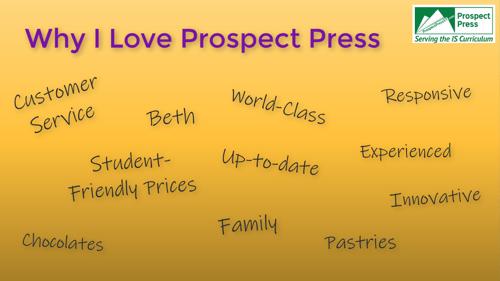 Love_Prospect_Press15_First_Frame