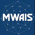 MWAIS-no-lettering-b1_125x125