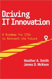 driving-it-innovation