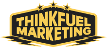 Thinkfuel-logo
