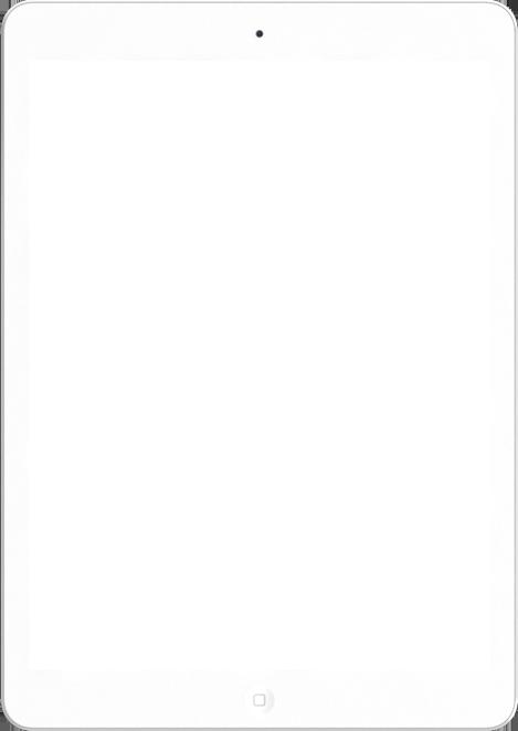 banner-mobile-frame