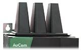 CSX Soft Starter Finger Guards