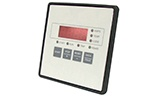 CSX Soft Starter Remote Operator