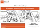 Library-Thumb.jpg