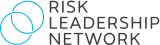 risk-leadership-network-combination-logo-rgb-1