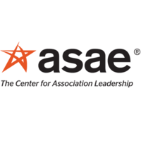 Innovation and Design Sprints for Associations at ASAE 2019