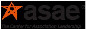 Design Thinking & Innovation: agencyQ at ASAE 2019