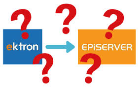 ektron to epi