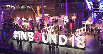 inbound18-blog-header
