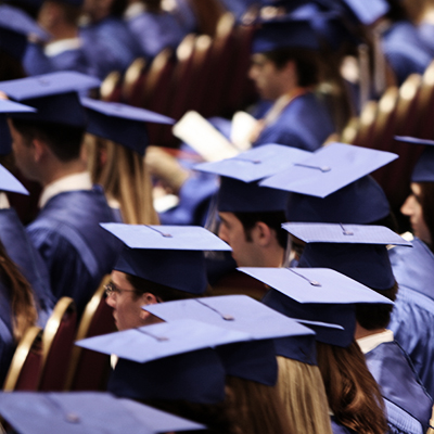 Do You Need a Degree to Work at a Credit Union?