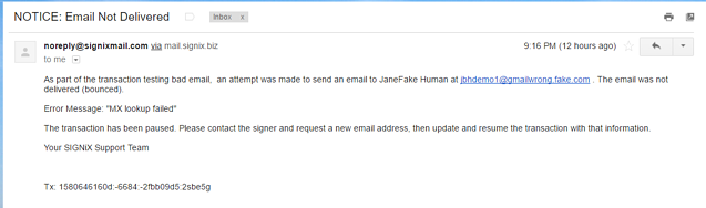 Email Notice.png
