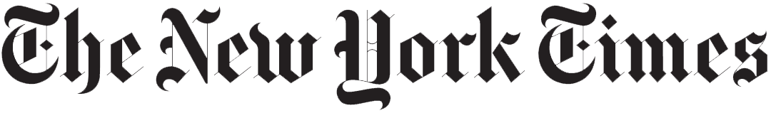 The_New_York_Times e-signature