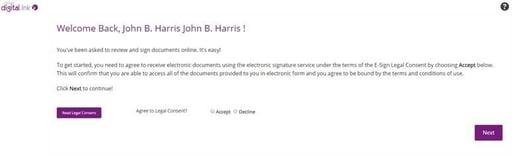 Welcome_Back_John_Harris.jpg