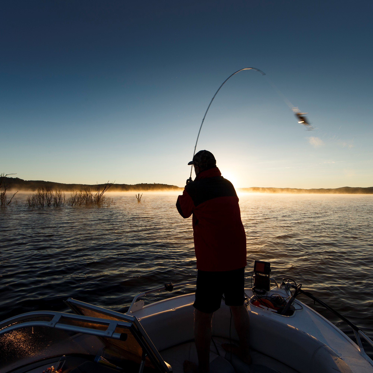 ReflectionsHolidayParks_CopetonWaters4531_Fishing_Tile