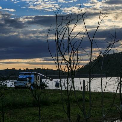 ReflectionsHolidayParks_LakeGlenbawn3734_Caravan_Tile