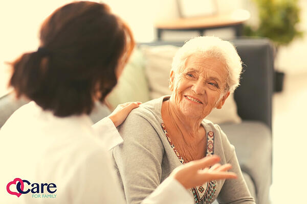 In-Home Palliative Care Support - What's Available - Care For Family (2)