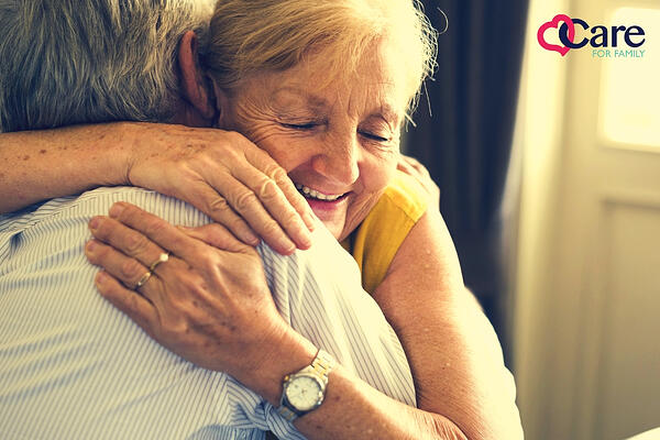 Palliative Care Counselling - What You Need To Know - Care For Family