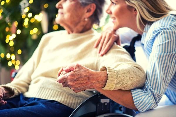 Professional Advice on The Main Palliative Care Issues