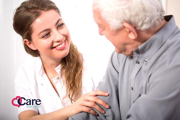 The Remarkable Truth About Palliative Care Nursing - Care For Family