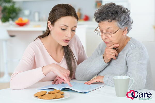 The questions you need to ask about palliative care - Care For Family (1)
