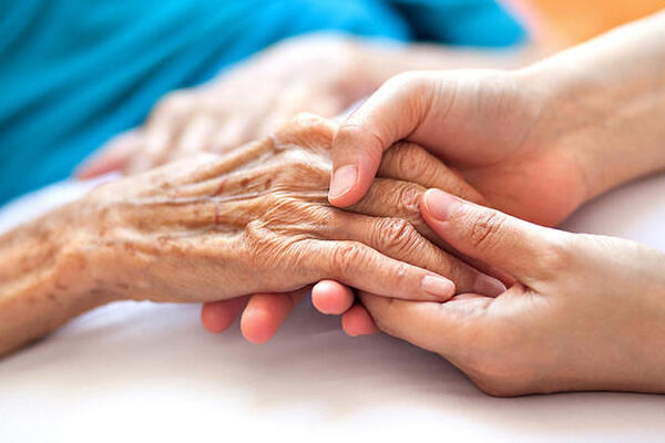 What is a Palliative Care Pathway_ And how does it work_ [Blog Cover]
