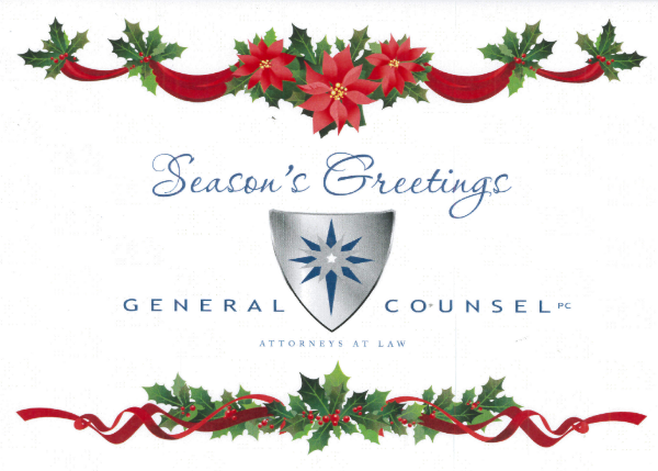GCPC Christmas Card 600x429.png
