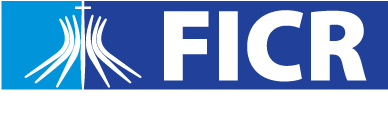 FICR-COR_textobranco-1