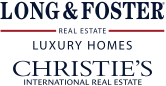 Long and Foster -Luxury Homes Christies