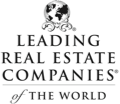Leading Real estate companies