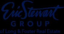 eric_stewart_group_logo.png