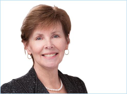 Debbie Zech