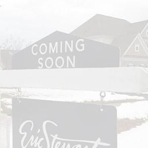 coming-soon-no-listing.jpg