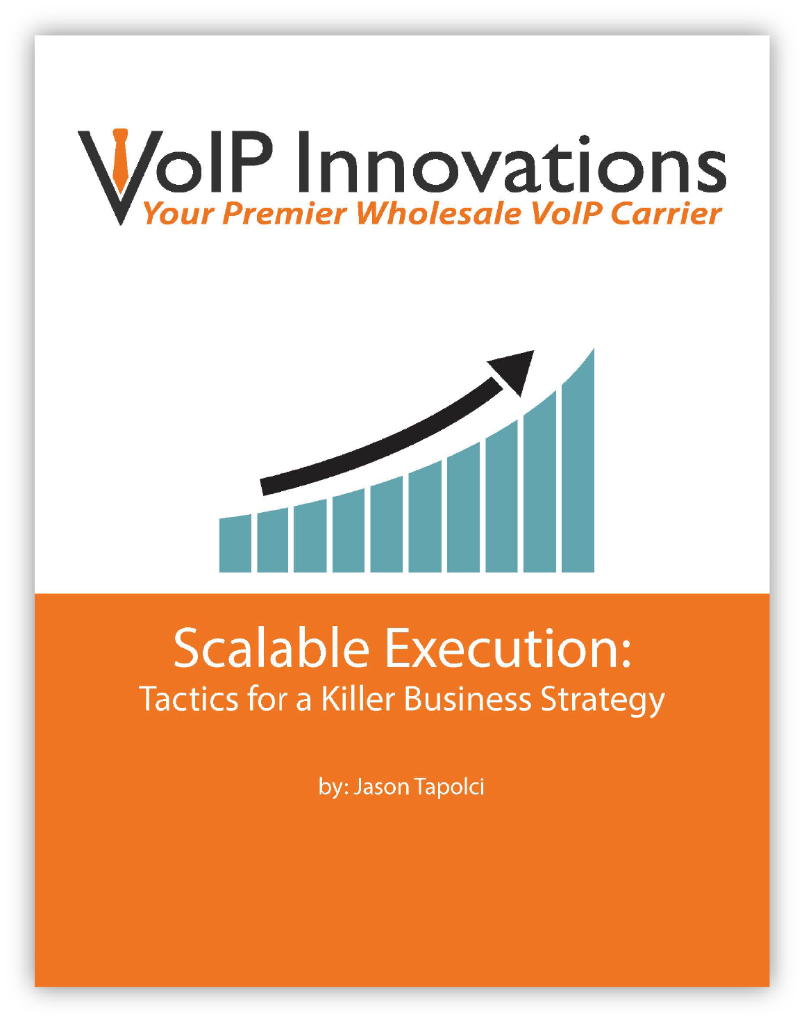 scalable-execution-ebook-cover.jpg
