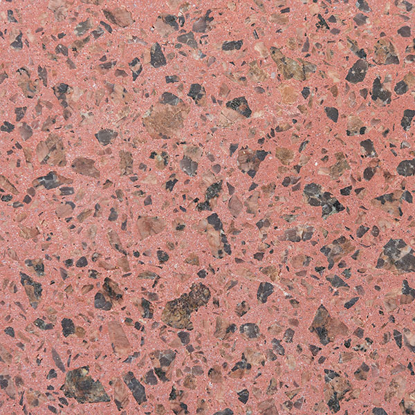 Calca Granite