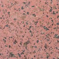 Calca Granite