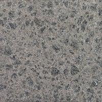 Granite Nuit