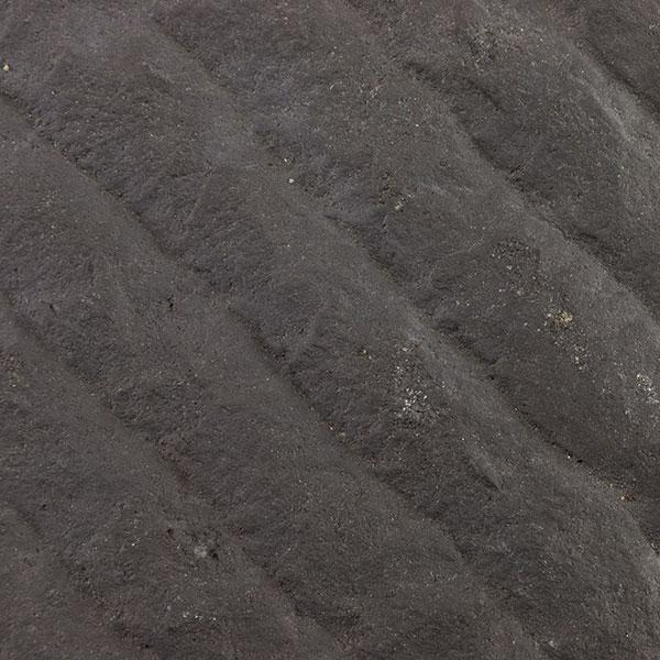 Quarry Slate