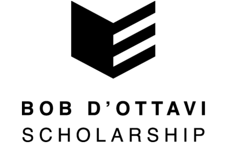 How Best is helping to pave the future for Adelaide University Architecture with the Bob D'Ottavi Scholarship