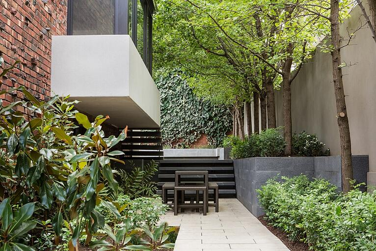 Advantages of Concrete Pavers compared with Exposed Aggregate Concrete