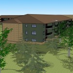 North Dakota Aprtment Complex Investment Opportunity