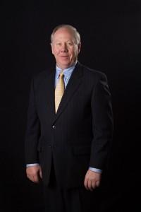 Bruce Rydeen - 2013 Top Power Broker - Industrial Sales - Minneapolis MN