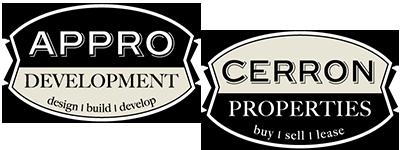 dual_logo_400_offset1.png