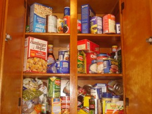 Lakeville Food Shelf Now Accepting Donations - APPRO & CERRON offices are drop site until 8-8-2014