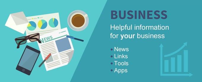 Business News.jpg