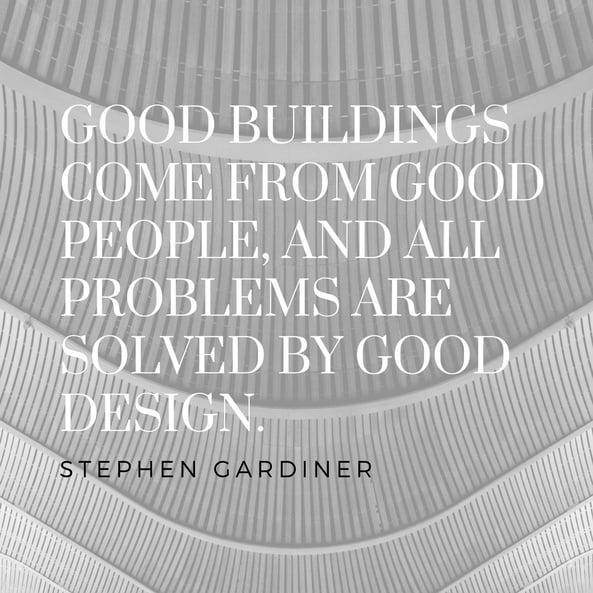 Good buildings quote.jpg