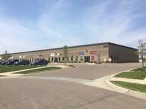 Warehouse space for rent-AVBC-14607Felton (1)